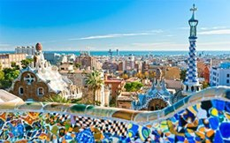 Акция «Акция на круизы по Средиземному морю на флагмане Princess Cruises - Royal Princess 5*Lux 25 июня и 9 июля (8 дней)»