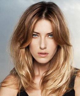Акция «Экзотический уход для Ваших волос»