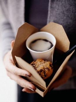 Кафе и рестораны Акция «Водителям такси кофе в подарок» До 31 декабря