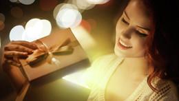 Акция «Дарим подарок каждому»