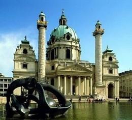 Супер предложение! Экскурсионный тур «Мишкольц – Эгер – Будапешт»