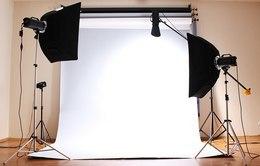 Акция «Возвращаем стоимость курсов в фотошколе часами аренды в фотостудии «Teya»