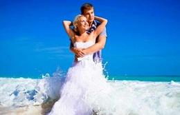 Скидки на свадебное путешествие