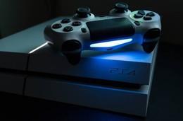 Развлечения Скидка 25% на игры в Sony PlayStation 4 по будням До 28 февраля