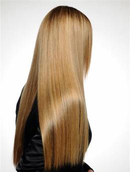 Красота и здоровье Скидка 15% на бразильское выпрямление волос До 15 августа