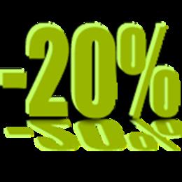 Оригинальные запасные части и аксессуары к автомобилям LADA со скидкой -20%