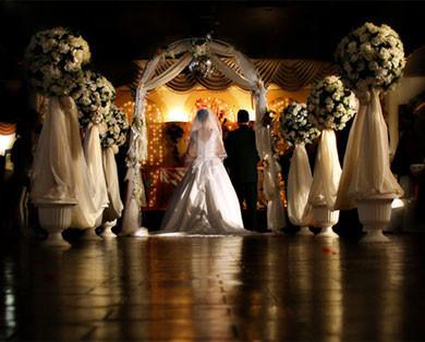 Венчание в церкви в минске стоимость