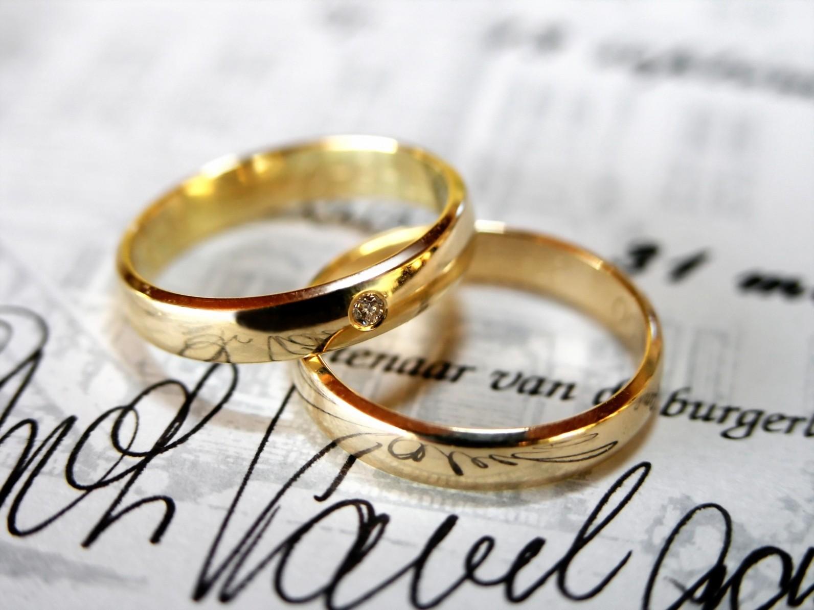 Поздравление с предложением руки и сердца своими словами