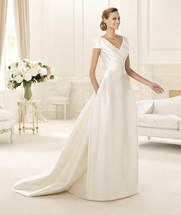свадебные платья любавия харьков