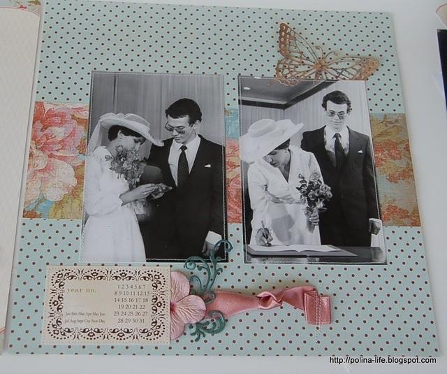 30 лет свадьбы подарки 91