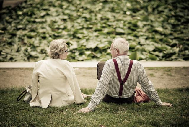 Поздравление со свадьбой внука от бабушки