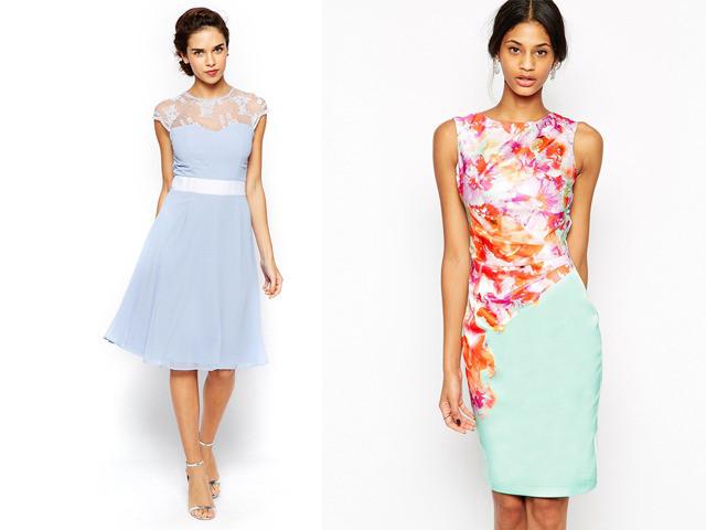 1368d5a423d9809 Платье на выпускной купить за границей - Модадром