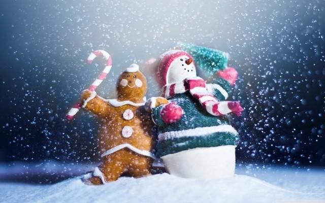 Смс поздравление рождеством и новым годом