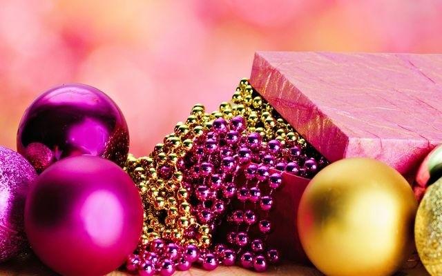 Коллективное поздравление с новым годом прикольные