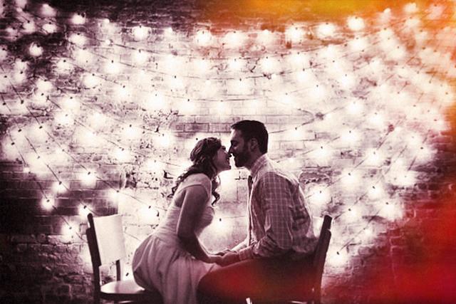 новый в влюбленных картинки год пар