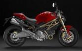 20 лет Ducati