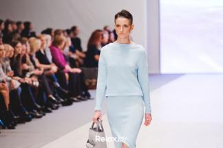 Девушек модельной внешности приглашают на кастинг Belarus Fashion Week