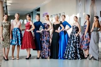 Фотофакт: в Минске открылся магазин итальянского бренда Isabel Garcia