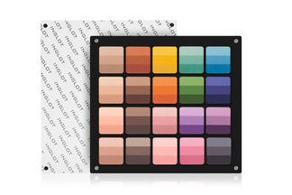 Сделать макияж за 10 рублей: проект «Красота доступна» by INGLOT
