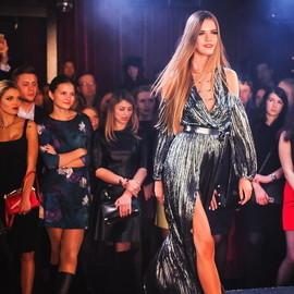 Afterparty Moda Italia by Boulevard Agency
