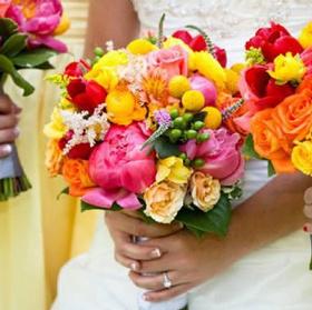 Свадебные картинки для вдохновения