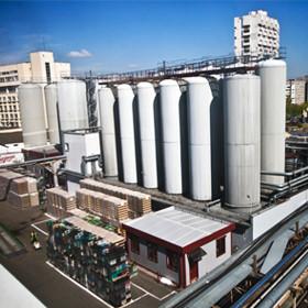 Как это работает: производство  пива