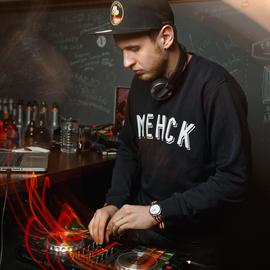DJ Mojhaiski