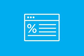 Правила размещения информации о скидках, акциях от рекламодателей портала