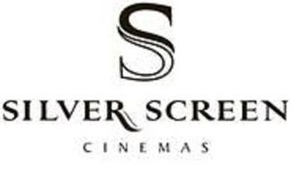 Silver Screen будет разыгрывать авто и полугодовые абонементы с 1 января по 29 июня