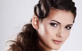 Наталья Рябова — «Мисс Европа среди глухих и слабослышащих 2011»