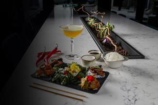 Куда ходят минчане: рейтинг ресторанов, которые активнее всего посещают во время фестиваля «Gastrofest. Aзия»