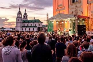 Организаторы раскрыли программу популярных «Джазовых вечеров»-2017. Выступят музыканты из США, Франции, Чили, Туниса