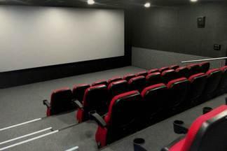 Скоро начнется бесплатный фестиваль шведского кино