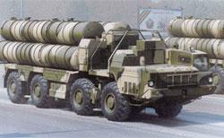 День войск противовоздушной обороны Беларуси