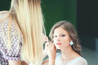 Фотофакт: как в Минске готовятся к 13-му сезону Belarus Fashion Week
