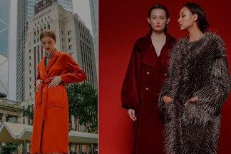 Рассказываем, что купить в новом Pop-Up Store, который откроется в рамках Belarus Fashion Week