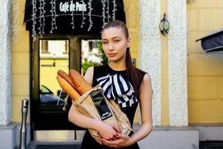Завтрак по-французски: ТОП-5 мест в Минске, где стоит попробовать свежие круассаны и багет