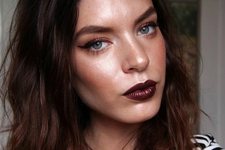 5 ошибок в макияже, которые упрощают ваш образ