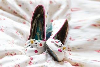 Relax-гид. Более 50 пар летней обуви, которые можно купить в минских магазинах