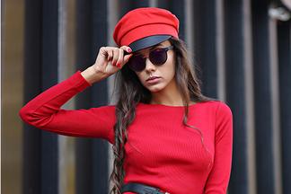 Модный ноябрь. Топ-17 вещей от дизайнеров, которые ждут вас на BFM в эти выходные