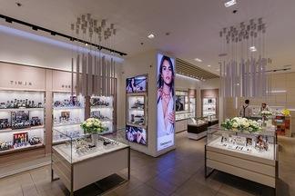 От создателей Pandora: в Минске открылся бутик с брендовыми часами и украшениями по средним ценам
