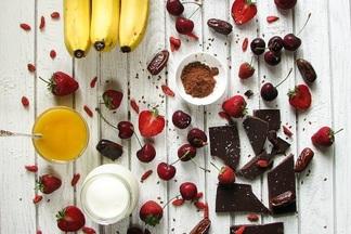 «Драники вряд ли когда-то войдут в моду», — говорим с  экспертом Гильдии шеф-поваров о моде на еду в мире и  Беларуси
