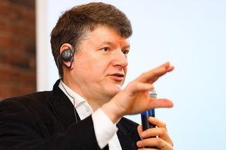 «То, что я вижу в Беларуси, далеко за гранью моих предположений» – финский инвестор Уилл Кардвелл