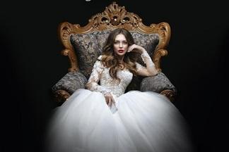 В Минске стартует проект «Идеальная свадьба»: для него будет отобрано 10 пар, которым организуют торжество