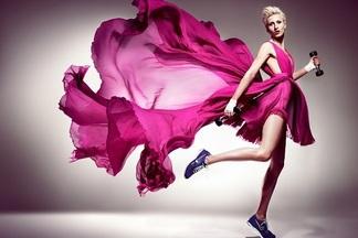 Купить дешевле: 10 актуальных скидок на модную одежду в минских магазинах
