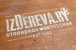 Пройти курсы в Минске: столярное дело и создание особенного инструмента