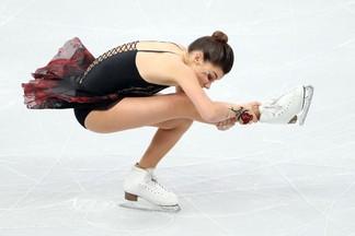 Минск примет международные соревнования по фигурному катанию. Специальный гость — Алексей Ягудин