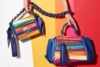 Купить дешевле: больше 10 актуальных скидок на модные сумки и аксессуары в минских магазинах