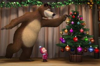 Большая подборка новогодних загадок для детей и взрослых