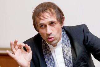 Топ-5 песен самого Челентано и многое другое на концерте «Челентано трибьют шоу» в Минске